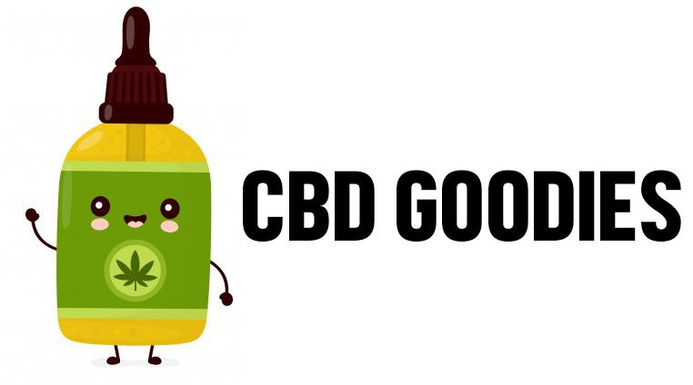 logo-cbd-goodies